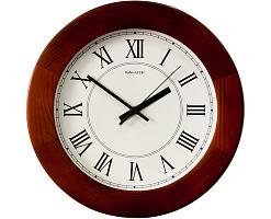 Продажа уличных часов в новосибирске